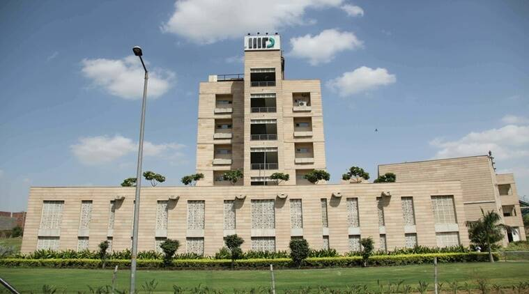 IIIT Delhi, Data Science Course, BTech Course, College, Best College, IIT News, Offbeat Course, Emerging Course, Job Ready Course, Best Undergraduate Course India, Education News