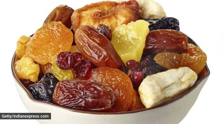 what to eat first thing in the morning, consume foods, what foods to eat, indianexpress.com, indianexpress,