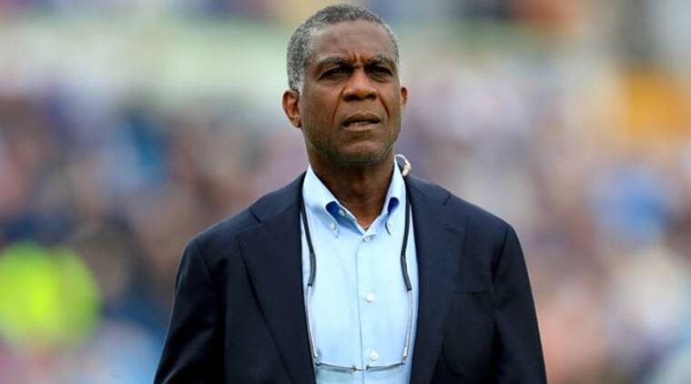 'Society has not got over the dehumanisation of the black race': Michael Holding
