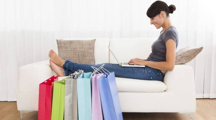 online shopping, covid 19 consumer trends., ecommerce, indian express lifestyle, indian express news