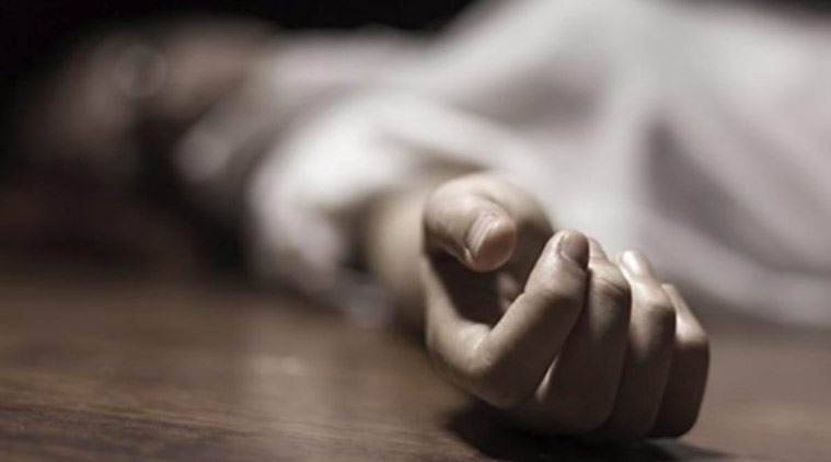 Lockdown blues: Ludhiana records suicide a day   Cities News,The Indian  Express