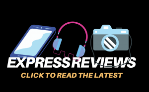 Express Reviews e1597817620121 Apple's Diwali offer: iPhone 11 to be discounted, bundle with free AirPods