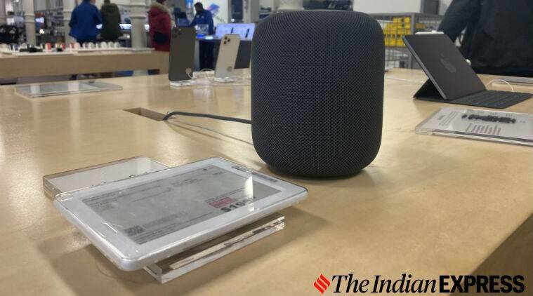 iphone 12, iphone 12 release date, iphone 12 price in india, apple watch series 6, homepod mini, apple airtags, airpods studio