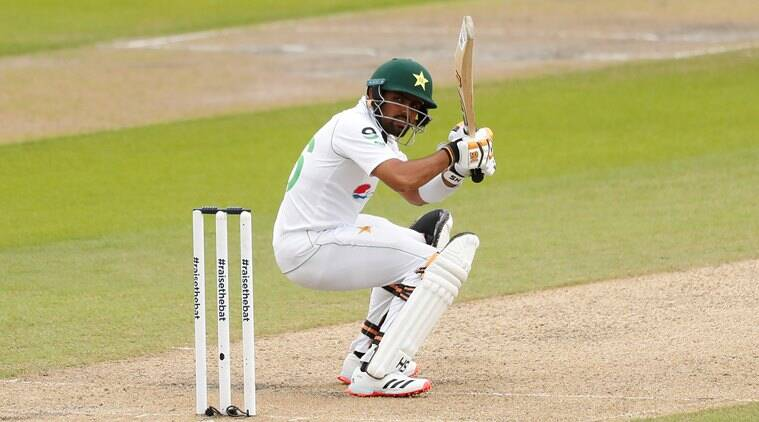 Babar Azam needs to fix technical flaws in his game to become a nice: Ramiz Raja