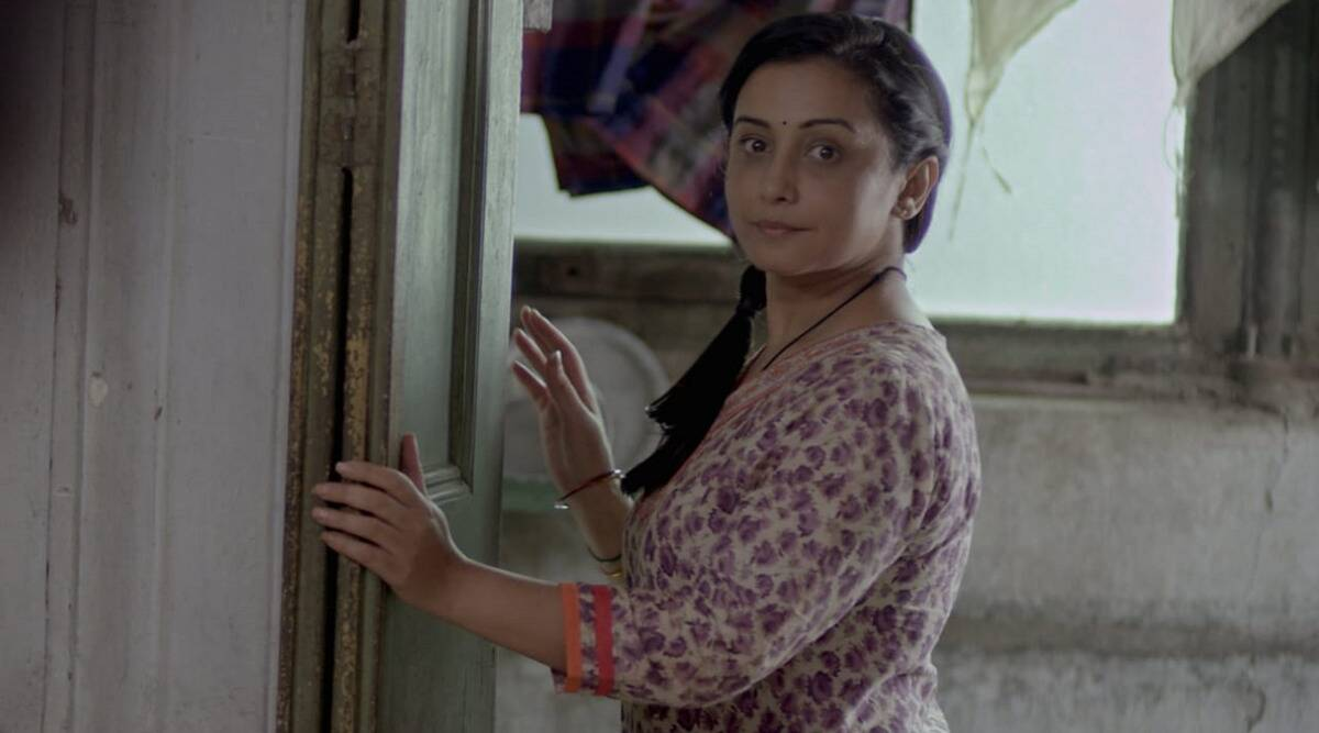 Divya Dutta: I have gone beyond my comfort zone in Ram Singh Charlie