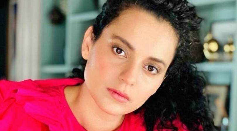 Kangana Ranaut reveals why she has joined Twitter | Entertainment News,The Indian Express