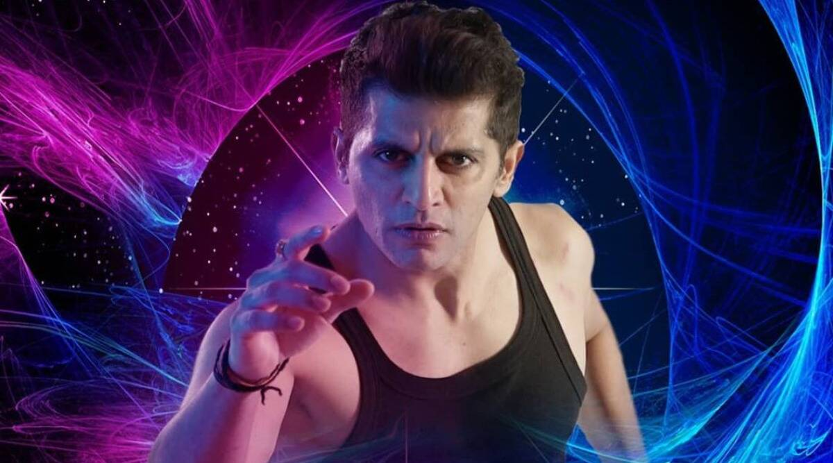 Karanvir Bohra on Bhanwar: The genre of time travel has not been explored on OTT platforms