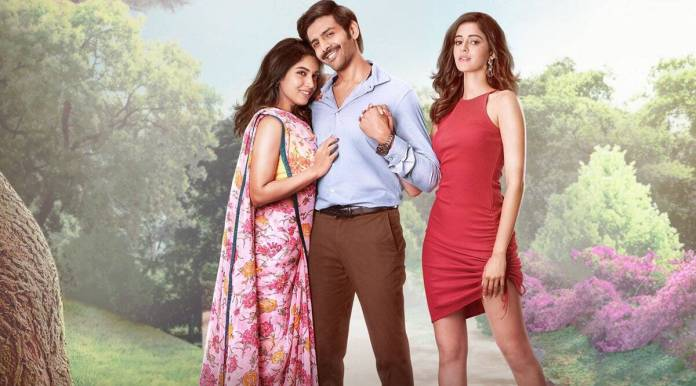 infidelity, infidelity in modern relationships, cheating, emotional infidelity, sexual infidelity, adultery, love and intimacy, modern love, films on infidelity, indian express news