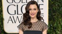 Rachel Weisz to star in and produce Dead Ringers reboot series