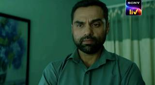 Abhay Deol on JL50: It is not the kind of narrative you see often