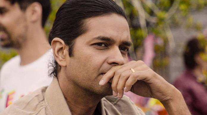 I want to be noticed in international space, says Purab Kohli