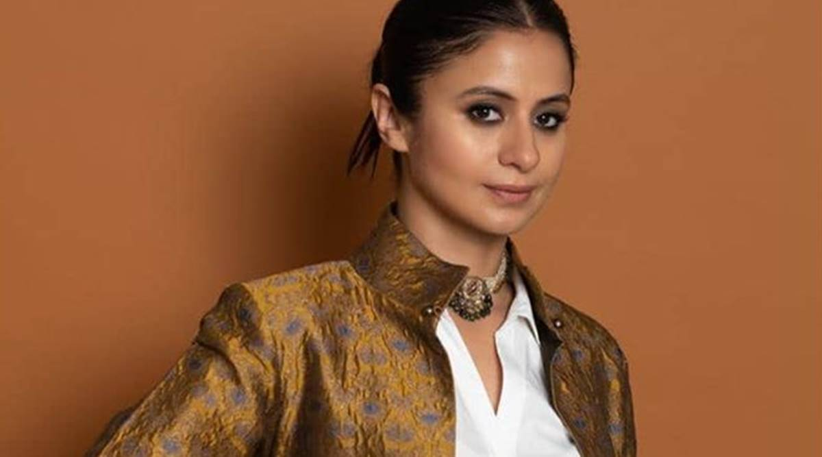 Rasika Dugal to begin filming Out Of Love season two