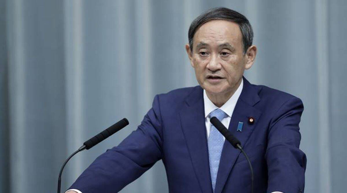 Japan would possibly not attend the summit in Korea because of a wartime labor dispute