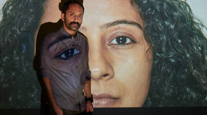 C U Soon speaks to imagination and life experiences | Entertainment  News,The Indian Express