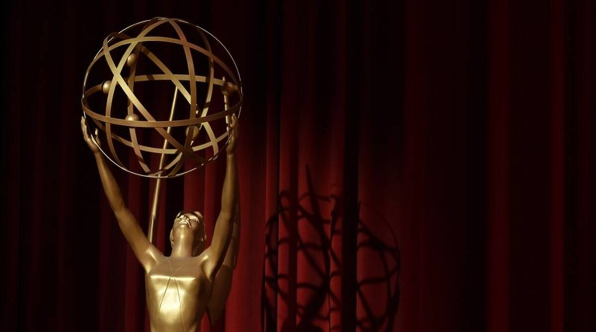 Emmy show will include 2.8 million dollars donation to fight child hunger