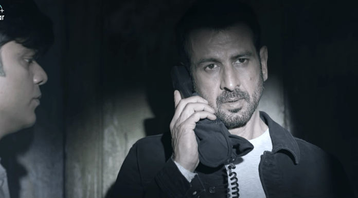 Hostages 2 trailer: The tables have turned on Ronit Roy's Prithvi Singh