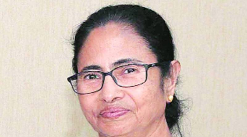 mamata 1 - Bengal Cabinet gives nod to set up 100 industrial parks
