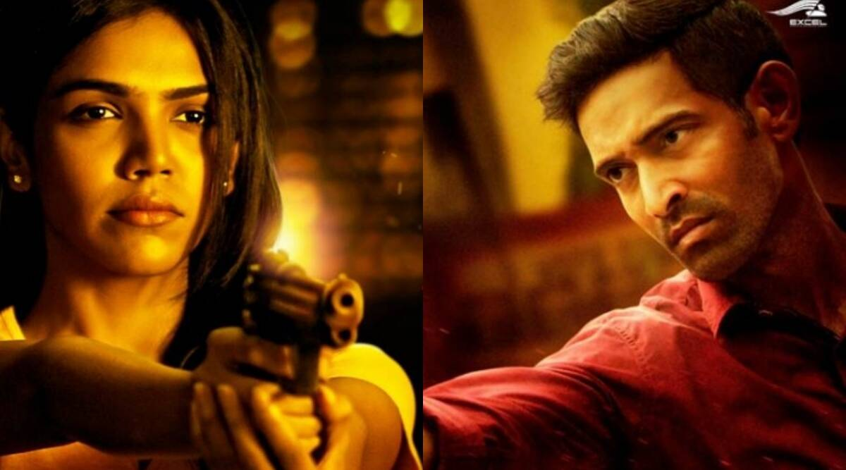 Mirzapur: A recap of significant deaths in Season 1
