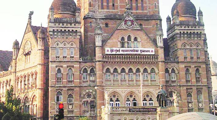 revenue loss concern: bmc seeks single planning authority role for mumbai | cities news,the indian express