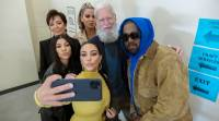 David Letterman is from Mars, Kim Kardashian is from Venus, but they meet on Earth for a Netflix special