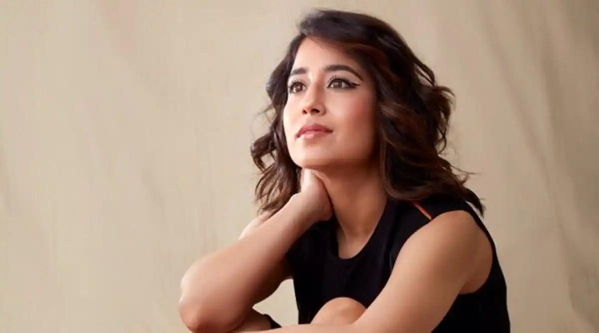 Shweta Tripathi joins the cast of Escaype Live