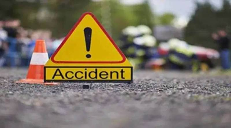 accident - UP: 9 dead, over 30 injured as jeep collides with roadways bus in Pilibhit