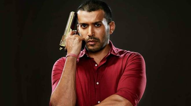 Mirzapur 2 actor Anjum Sharma: Sharad Shukla will change the system and rules of the game