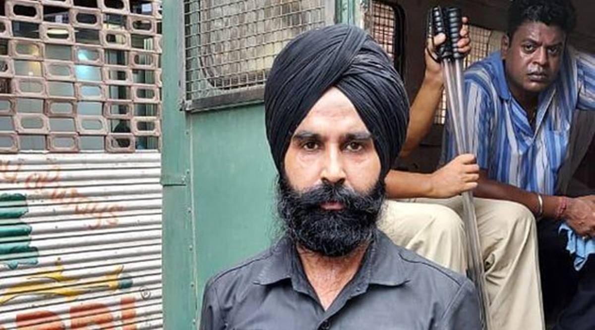 Bengal Police respects all religion: Cops after turban controversy