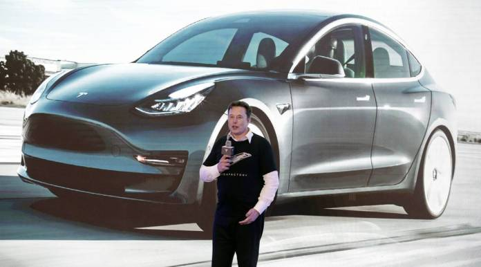 Tesla CEO Elon Musk suggests India entry in 2021 | Business News,The Indian  Express
