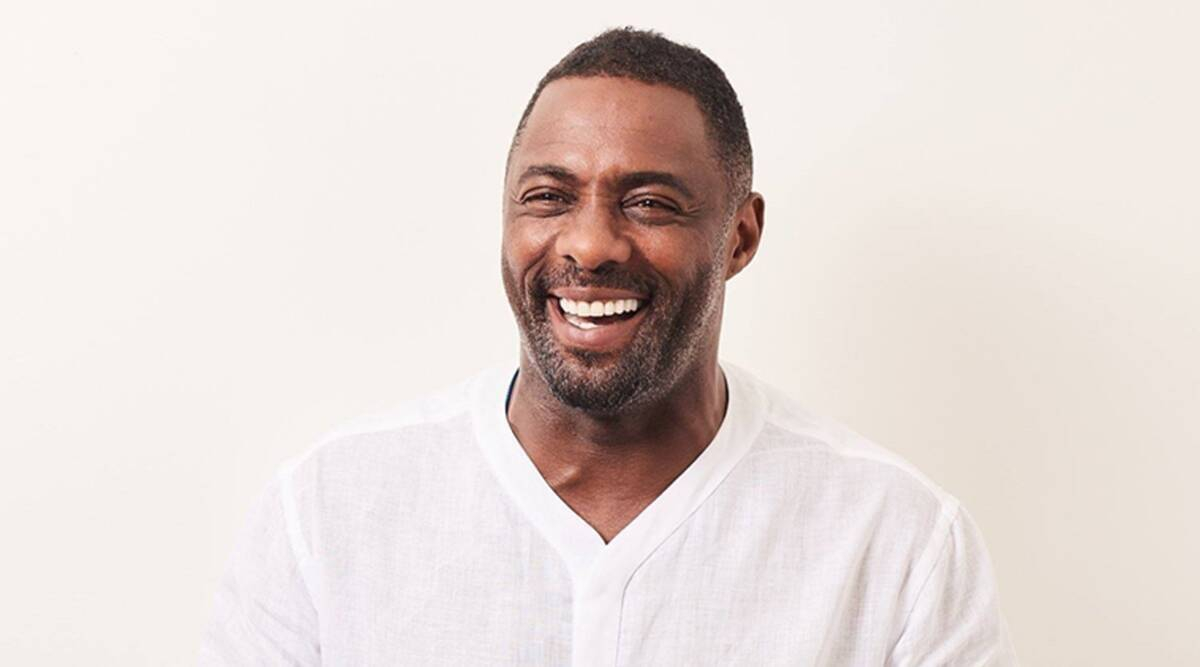 Netflix halts filming of Idris Elba's The Harder They Fall after positive Covid-19 test