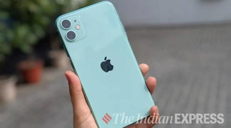 apple iphone 11, apple iphone 11 amazon price, iphone 11 sale price, iphone 11 discount, iphone 11 lowest price, iphone 11 specs, iphone 11 amazon sale
