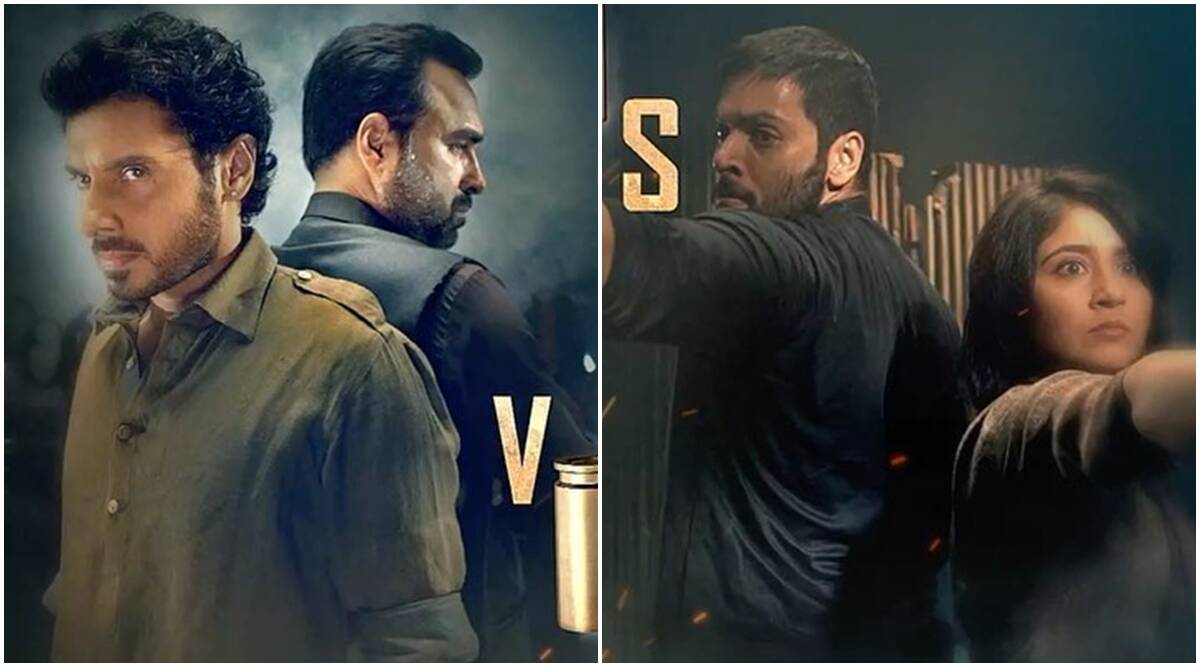 Mirzapur Season 2 new teaser: Kaleen and Munna face off against Guddu and Golu