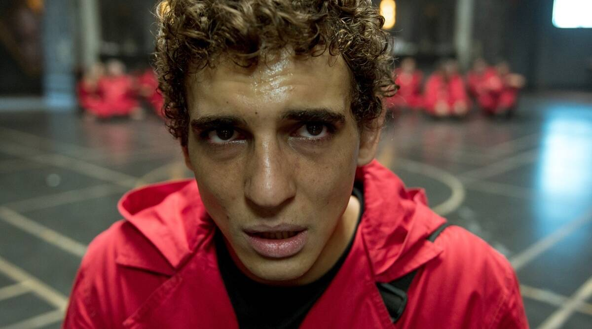 Money Heist 5: Miguel Herran's Instagram post hints at Rio's death?