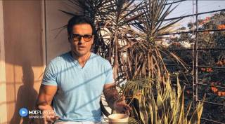 Rohit Roy: Projects like Lockdown Rishtey require people you can trust blindly