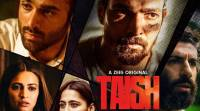 Taish trailer: Bejoy Nambiar's next promises to be an intense affair