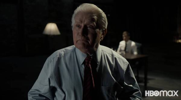 West Wing reunion trailer: Aaron Sorkin and the cast bring ...