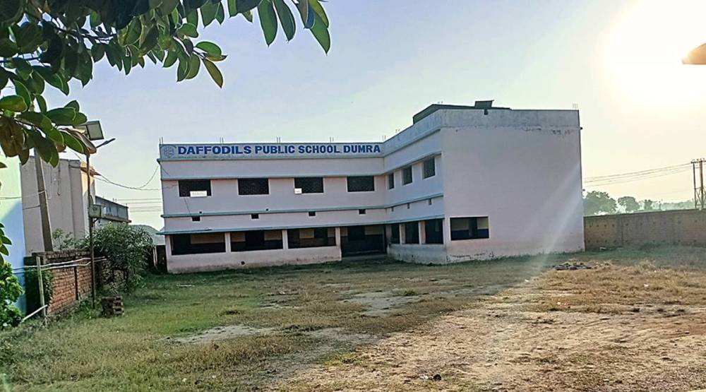 Jharkhand scholarship scam: Dhanbad FIRs pin the nexus, of principals, officials, mastermind