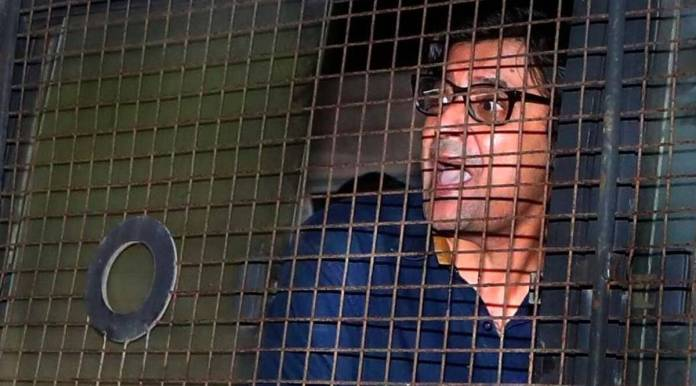 No interim relief to Arnab Goswami in Bombay HC; arrests prima facie  illegal, says Alibaug court   Cities News,The Indian Express
