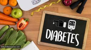 Type 1 diabetes in children: early detection is key to effective management