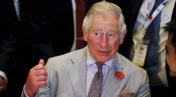 sustainable fashion, prince charles, prince charles british throne, sustainability, prince charles news, royal family news, indianexpress.com, indianexpress,