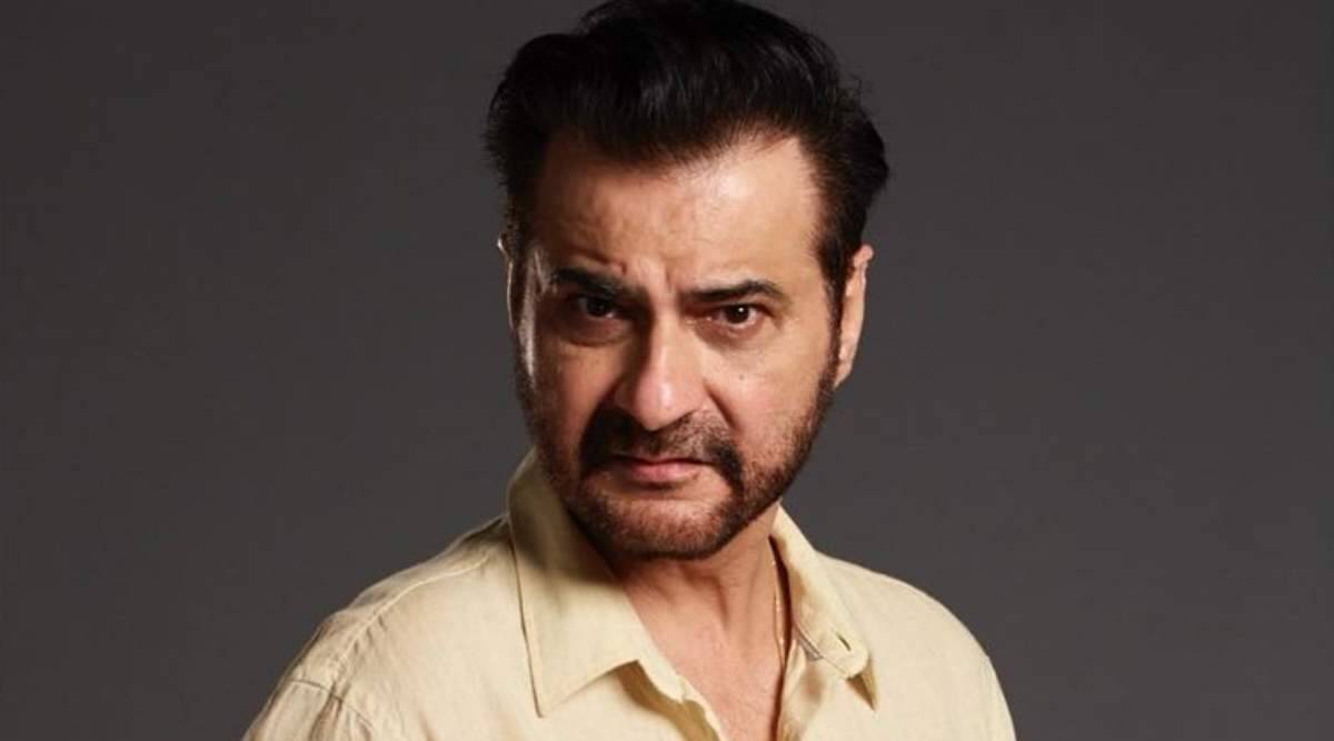 Sanjay Kapoor brings up nepotism in Fabulous Lives of Bollywood Wives: It's work which got me work