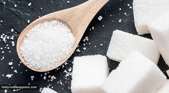 Simple and effective ways to cut down on sugar