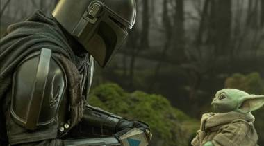 The Mandalorian Chapter 13 – The Jedi: Baby Yoda's real name revealed in another exceptional episode