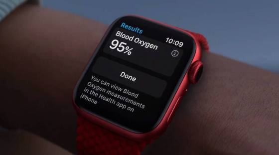Apple cardio fitness levels, Apple Watch, how to set cardio fitness levels on Apple Watch, Apple Watch, what is cardio fitness, cardiorespiratory fitness