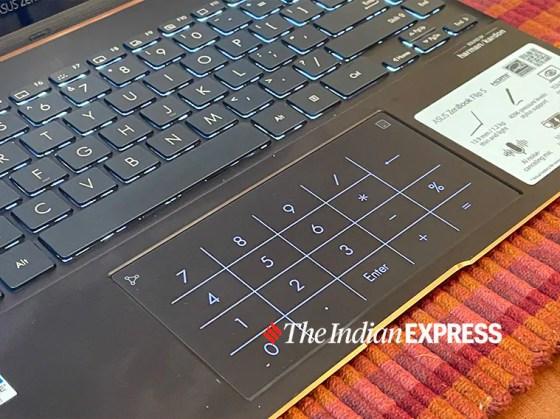 Asus ZenBook Flip S, Asus ZenBook Flip S price in India, Asus ZenBook Flip S review, Asus ZenBook Flip S specs, 11th generation Intel processor favorite laptops