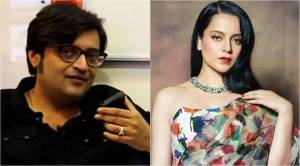 Opinion against Arnab, Kangana: the privileges panel has more time
