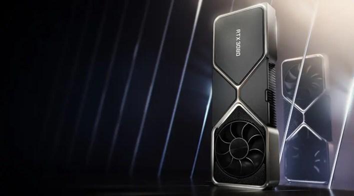 NVIDIA GeForce RTX 3080, NVIDIA, NVIDIA GeForce RTX 3000, NVIDIA GeForce RTX 3000 shortage, NVIDIA GeForce RTX shortage, NVIDIA GPU, NVIDIA GPU shortage