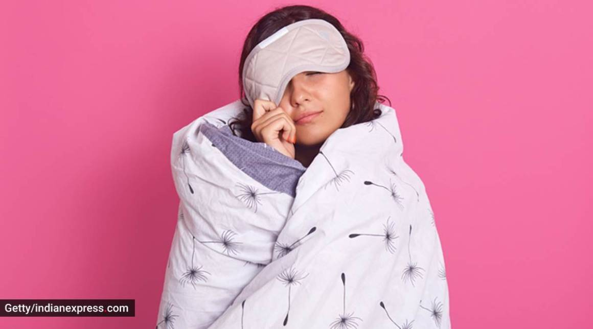 foods, sleep, pandemic 2020, indianexpress, how sleep gets affected, foods and sleep connection, new york times, indianexpress,