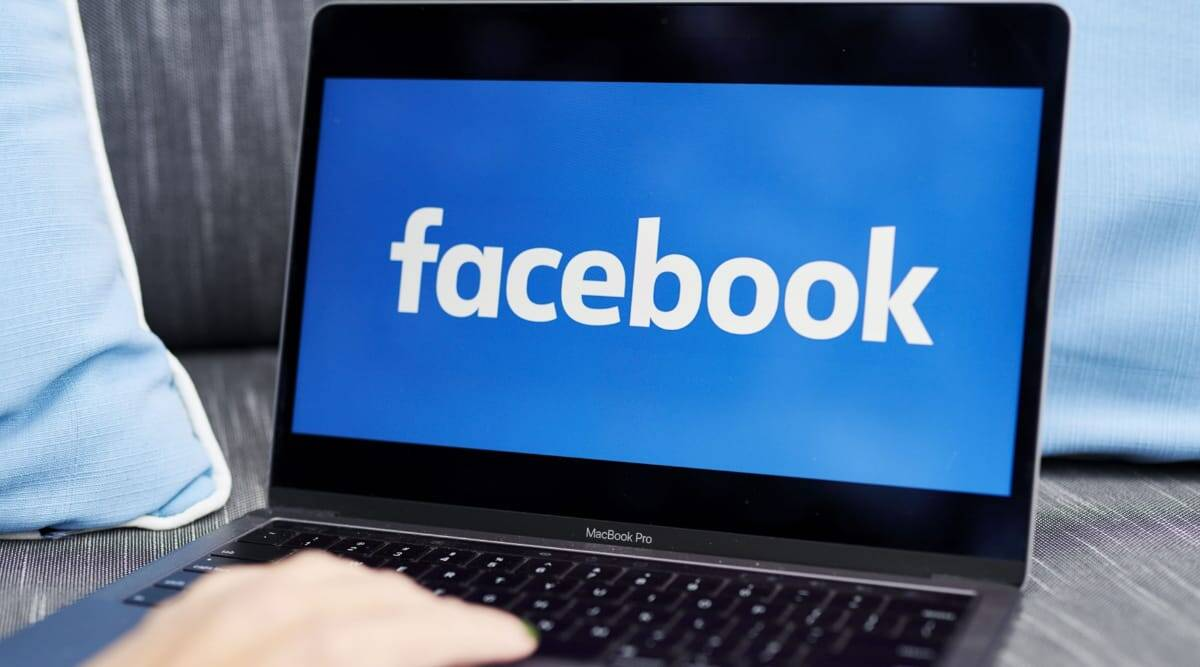 Facebook mysteriously logs out many iPhone users | Technology News,The  Indian Express