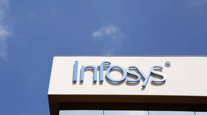 infosys earlier drew flak for mca21, gstn portal 'issues' | business news,the indian express